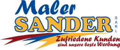 Maler Sander
